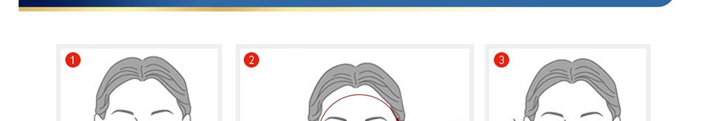 2013胶原蛋白化妆品 翌生美胶原蛋白晶彩莹润乳液 补水抗皱 胶原蛋白护肤品28