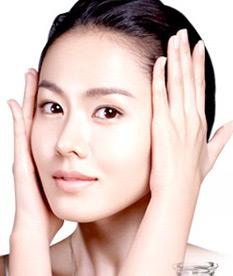 翌生美胶原蛋白化妆品系列01