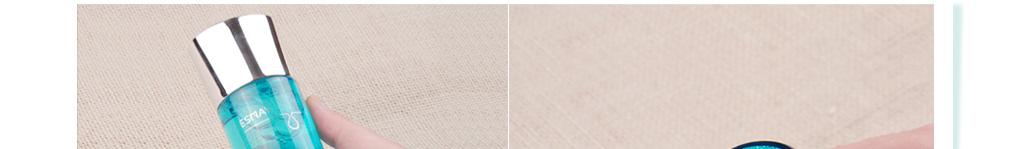 2013胶原蛋白化妆品|翌生美胶原蛋白晶彩滢润柔肤水真人测评03