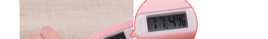 2013胶原蛋白化妆品|翌生美胶原蛋白晶彩滢润柔肤水真人测评13