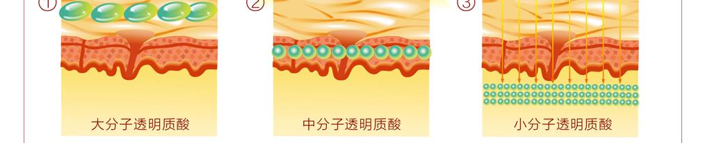 2013胶原蛋白化妆品|翌生美胶原臻蔲焕颜再生霜|补水抗皱|胶原蛋白护肤品15