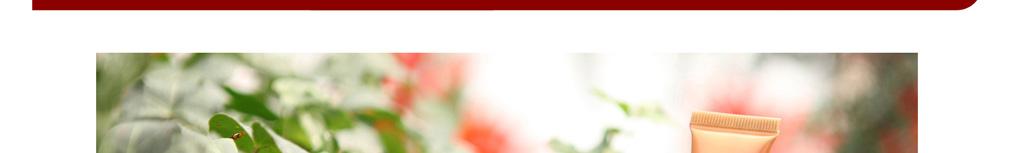 2013胶原蛋白化妆品|翌生美胶原臻蔲焕颜眼霜|补水抗皱|胶原蛋白护肤品29
