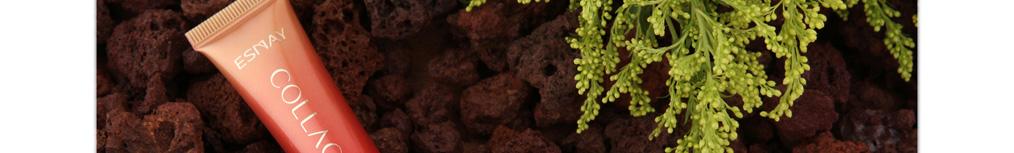2013胶原蛋白化妆品|翌生美胶原臻蔲焕颜眼霜|补水抗皱|胶原蛋白护肤品34
