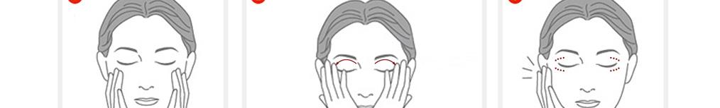 2013胶原蛋白化妆品|翌生美胶原臻蔲焕颜眼霜|补水抗皱|胶原蛋白护肤品38